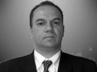 Carlos Ghobril