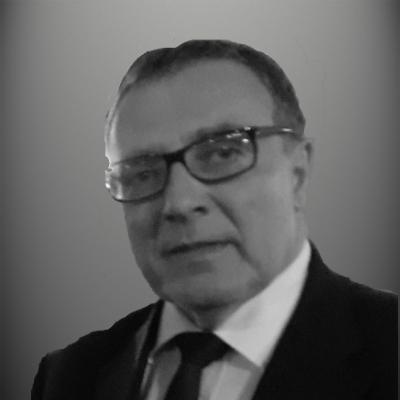Nadim Kamel