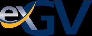 Logo exGV