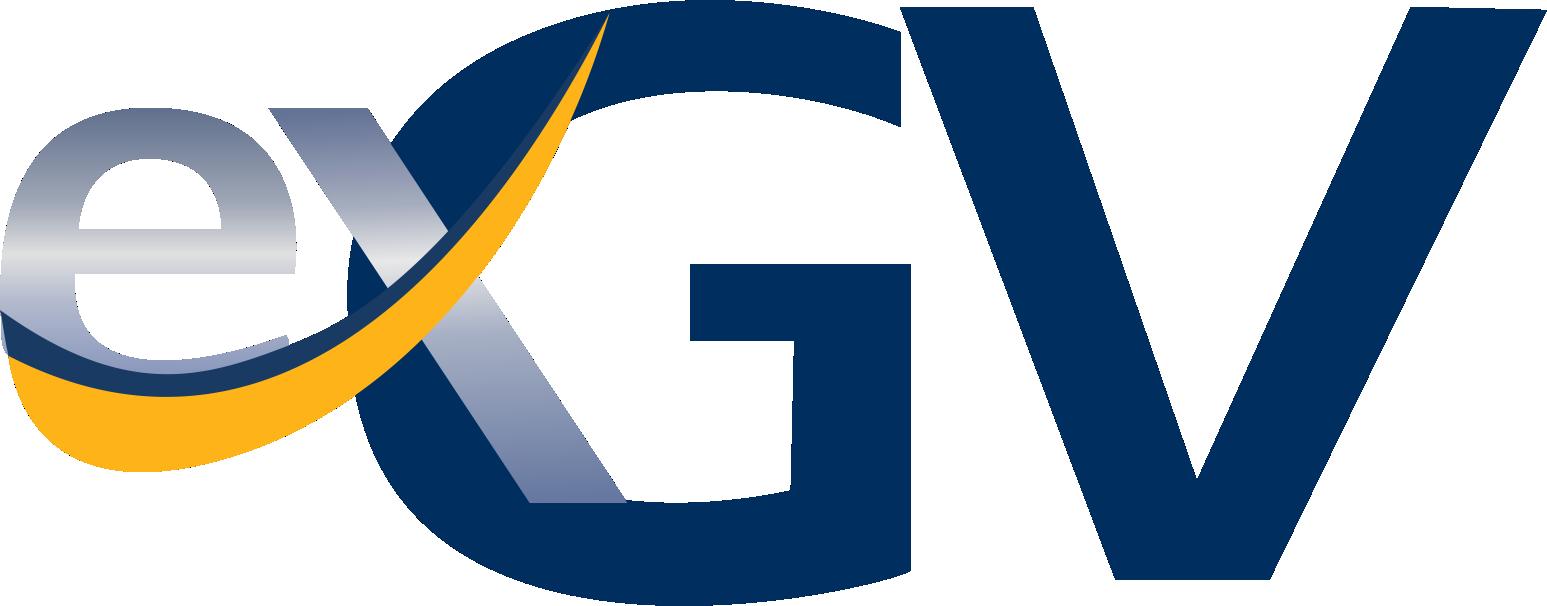 Associação dos Ex-Alunos da Fundação Getúlio Vargas - exGV
