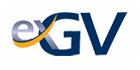 Logo médio FGV