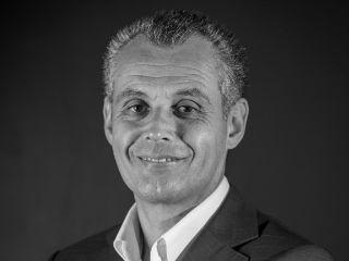 José Hernani Arrym Filho