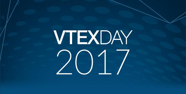 VTEX Day 2017