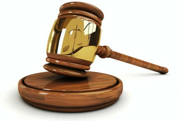 Advogado | Escritório