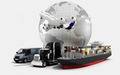 Diretor Comercial (Supply Chain)